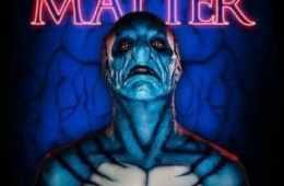 SOFT MATTER 35