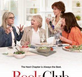 BOOK CLUB 57
