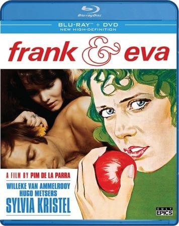 FRANK & EVA 1