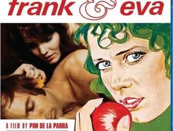 FRANK & EVA 44
