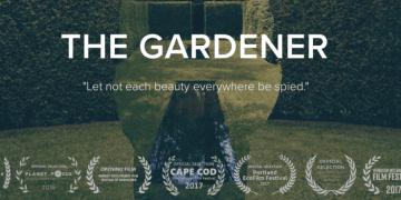 GARDENER, THE 13