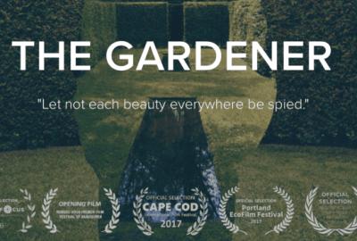 GARDENER, THE 11