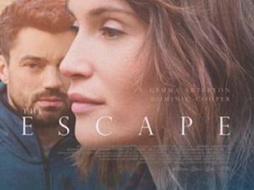 ESCAPE, THE 52