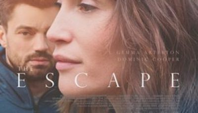 ESCAPE, THE 7
