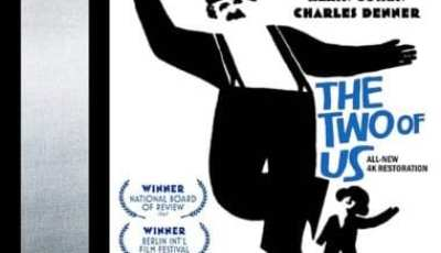 TWO OF US, THE (1967) 7