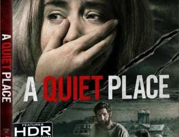 QUIET PLACE, A (4K UHD) 46