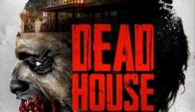 DEAD HOUSE 9