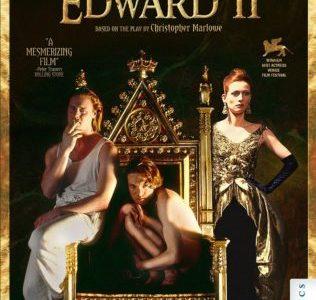 EDWARD II 15