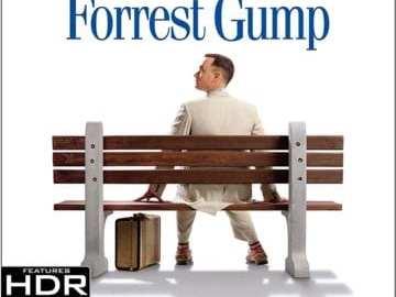 FORREST GUMP (4K UHD) 49