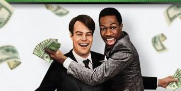 TRADING PLACES: 35TH ANNIVERSARY EDITION 4