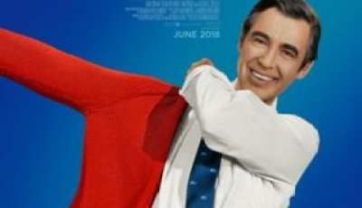 WON'T YOU BE MY NEIGHBOR 3