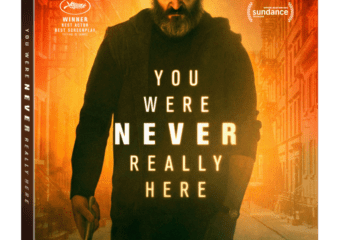 YOU WERE NEVER REALLY HERE 19