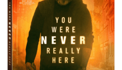 YOU WERE NEVER REALLY HERE 8