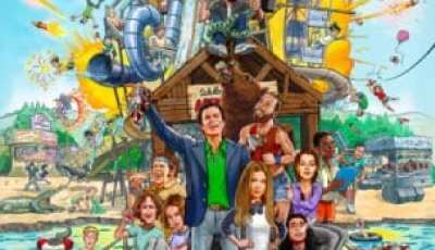 ACTION POINT 9