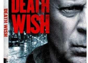 DEATH WISH (2018) 26