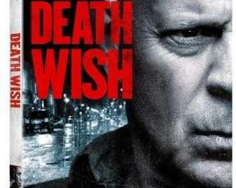 DEATH WISH (2018) 52
