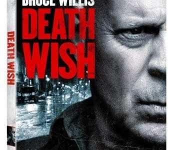 DEATH WISH (2018) 9