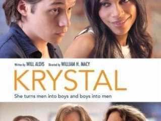 KRYSTAL 7