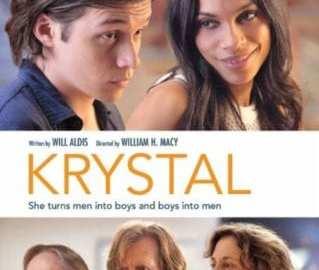 KRYSTAL 58