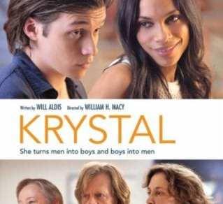 KRYSTAL 1