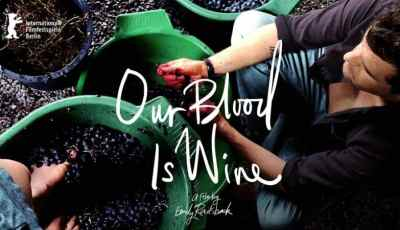 OUR BLOOD IS WINE 7