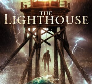 LIGHTHOUSE, THE 1