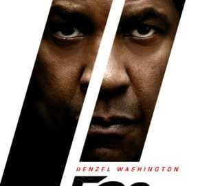 EQUALIZER 2, THE 39