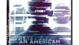 AMERICAN MURDER MYSTERY, AN 31