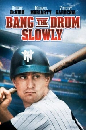 BANG THE DRUM SLOWLY: 45th Anniversary Edition 3