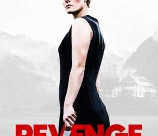 TROY REVIEWS MOVIES FAST: Sacred Heart, Revenge, The Dawnseeker, Six Rounds 34