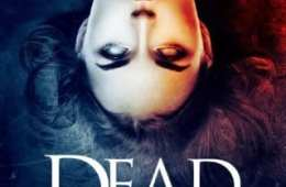 Troy Reviews Movies Fast: Animalistic, Inhumanity, Dead Love, Ghost Source Zero 5