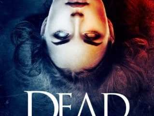Troy Reviews Movies Fast: Animalistic, Inhumanity, Dead Love, Ghost Source Zero 3