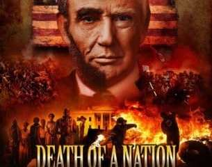 DEATH OF A NATION 11