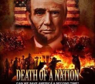 DEATH OF A NATION 29