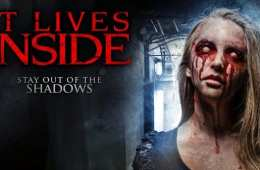 TROY SPEED REVIEWS MOVIES: It Lives Inside, The Grand Son, Blood Clots and Eullenia 9