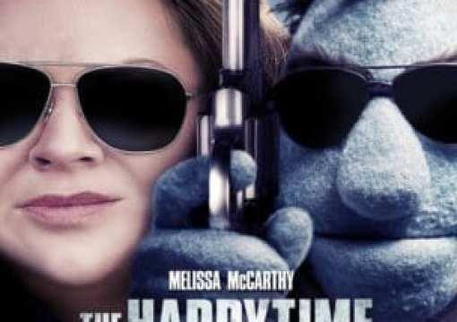 https://i1.wp.com/andersonvision.com/wp-content/uploads/2018/08/the-happytime-murders-poster.jpg?resize=510%2C360&ssl=1