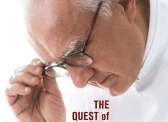 QUEST OF ALAIN DUCASSE, THE 12