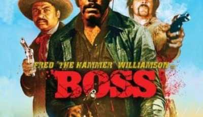 BOSS (1975) 7