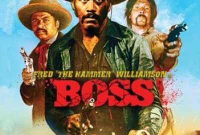 BOSS (1975) 15