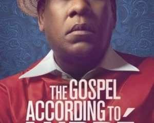 GOSPEL ACCORDING TO ANDRE, THE 11