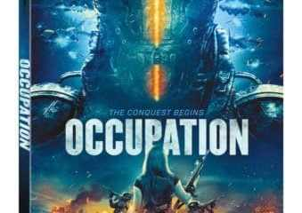 OCCUPATION 8