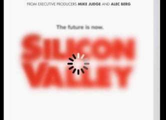 SILICON VALLEY: THE COMPLETE FIFTH SEASON 27