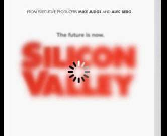SILICON VALLEY: THE COMPLETE FIFTH SEASON 44
