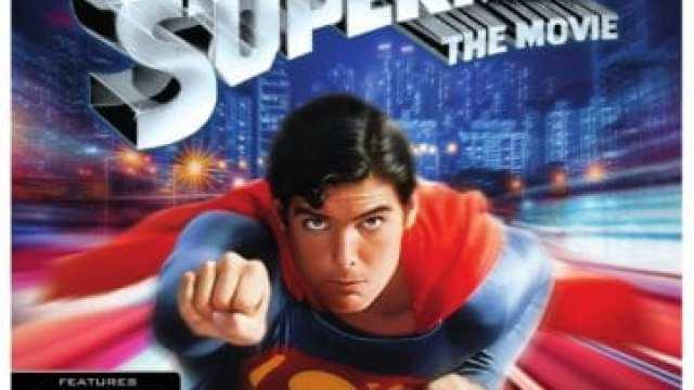 https://i1.wp.com/andersonvision.com/wp-content/uploads/2018/09/Superman-4K.jpeg?resize=640%2C360&ssl=1