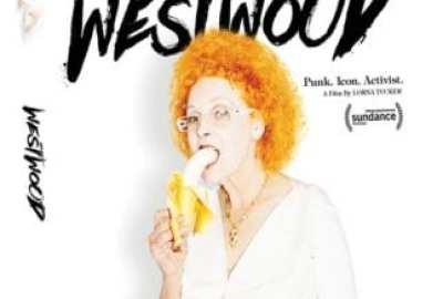WESTWOOD: PUNK, ICON, ACTIVIST 23