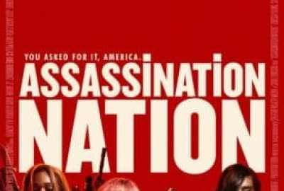 ASSASSINATION NATION 23