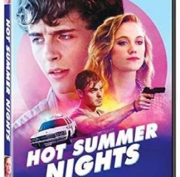 https://i1.wp.com/andersonvision.com/wp-content/uploads/2018/09/hot-summer-nights-dvd.jpg?resize=368%2C360&ssl=1