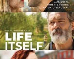 LIFE ITSELF 7