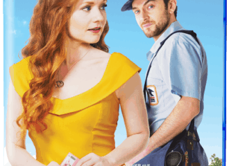 """Indie Dramedy """"No Postage Necessary"""" Arrives on Blu-ray and DVD October 2nd 7"""