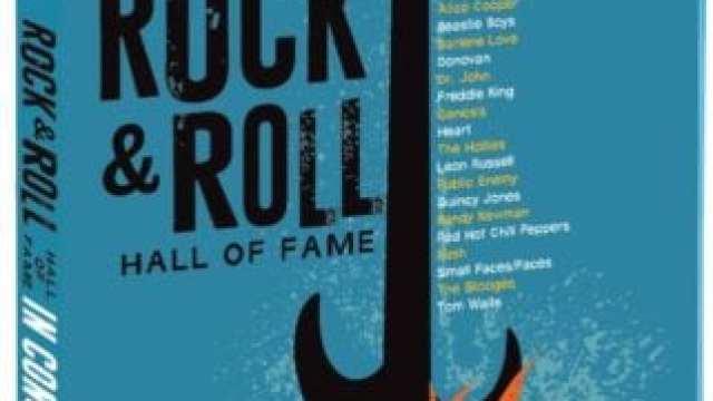 https://i1.wp.com/andersonvision.com/wp-content/uploads/2018/09/rock-roll-hall-of-fame-encore-br.jpg?resize=640%2C360&ssl=1